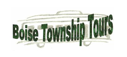 Boise Township Tours